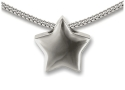 925 Sterling Silber A054
